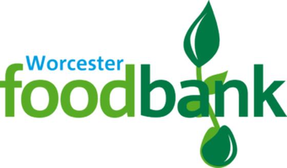 Worcester Foodbank
