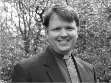 May News From the Clergy