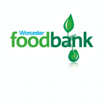 Food Bank Quiz Answers
