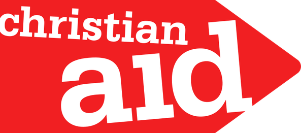Christian Aid Day