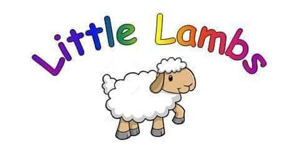 Little Lambs 20210503