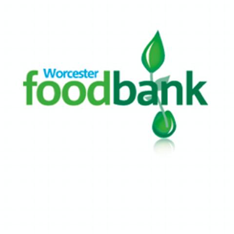 Food Bank Quiz Answers
